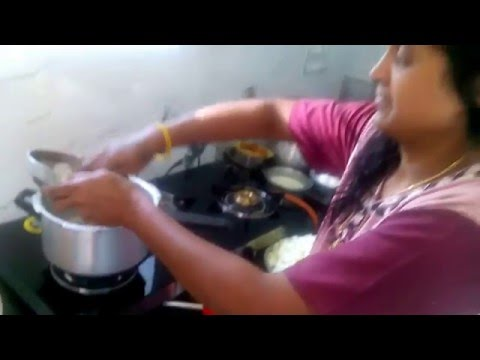 Amma Na KANASU Nanasu at Holalu Mandya