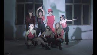 San Joen - 70 Comes After 69 (Official Music Video)
