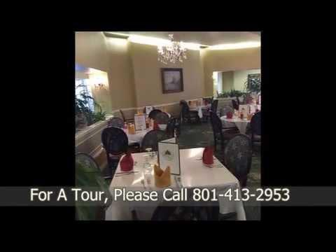 Legacy Retirement Residence of South Jordan Assisted Living | South Jordan UT | Utah