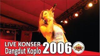 Live Konser Dangdut Koplo Goyang Senggol Jambi, 30 Maret 2006.mp3