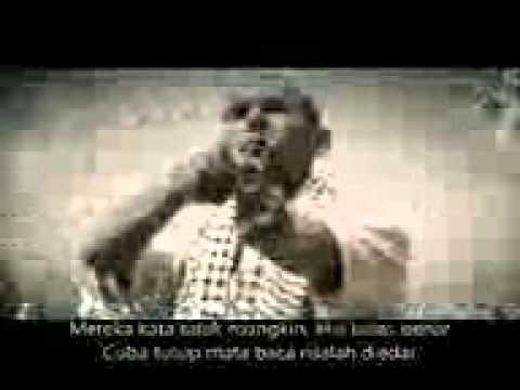 perang dah tamat malique ft rabbani hd video fmv by dogol y2k  reg 73380