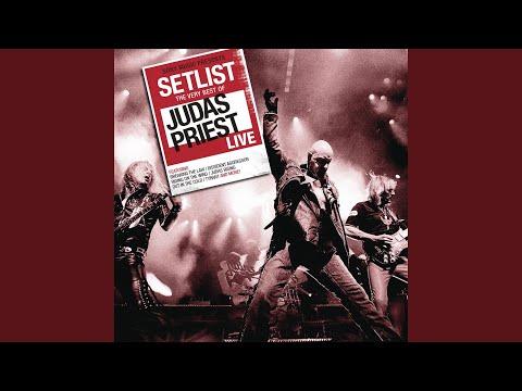 Judas Rising (Live) mp3