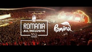 Romania All Inclusive