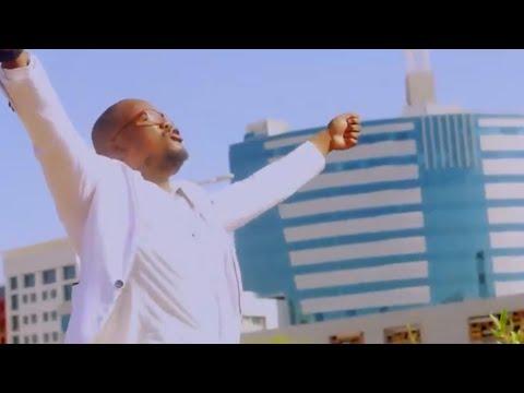 MAMBO DHUTERERE | HALLELUJAH HOSANNA (OFFICIAL VIDEO)
