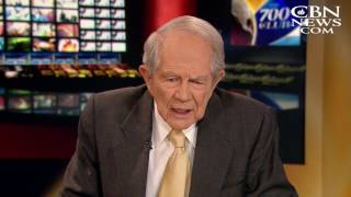 News on The 700 Club: June 7, 2017