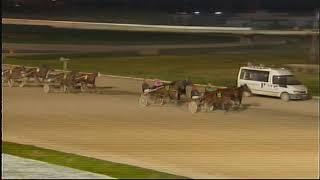 Vidéo de la course PMU PREMI JORKY