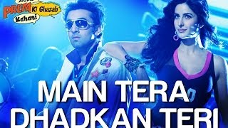 Watch Hard Kaur Main Tera Dhadkan Teri video