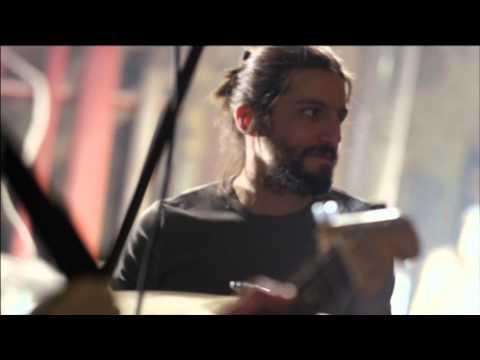 Bajar - Betbeyaz (Official Video)