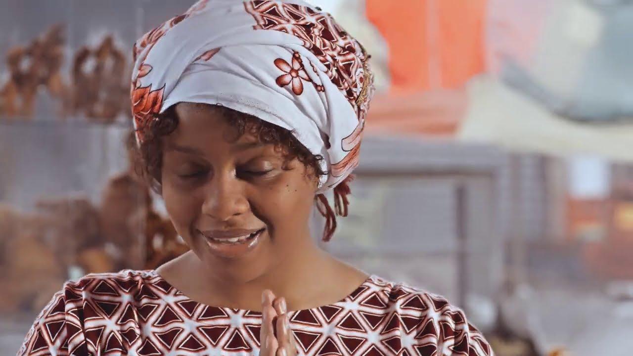 Download Nandy - Wanibariki (Official Video)