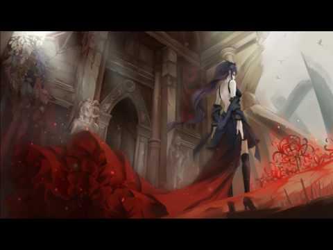 Nightcore~ Blood In The Cut