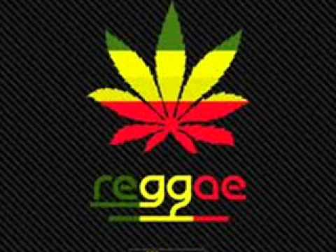 Reggae - Gregory Isaacs - Day O