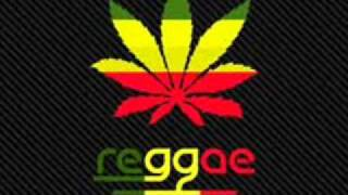 Reggae - Gregory Isaacs - Day O