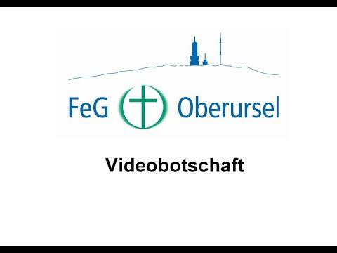 Kinderzimmer leer räumen 📦   Trödel   Vorher/Nachher Keller   Folge 3   Isabeau from YouTube · Duration:  15 minutes 26 seconds