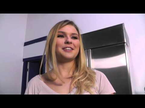 Melissa May HQ Porn Videos