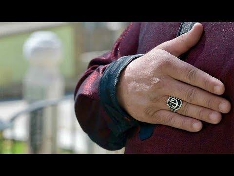 Hikmet Hadžiabdić / JA ILAHI ZATI PAKI (Official video 2018)