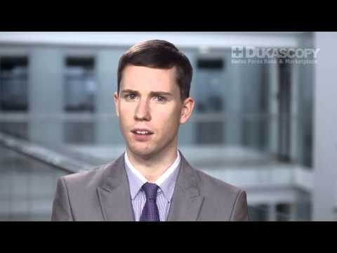 Berenberg Bank on German Inflation