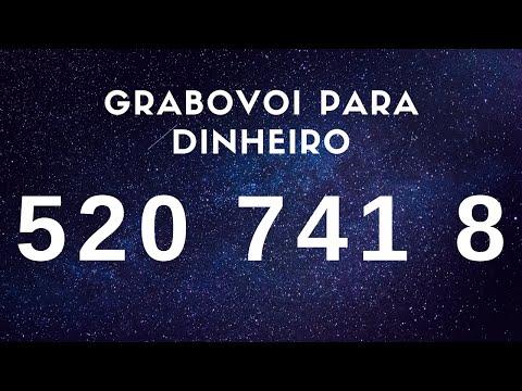 520 dinheiro inesperado, 741 solução imediata, 8 prosperidade e mensagem subliminar