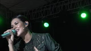 Raisa - Jatuh Hati (Live at PLAYLIST LIVE FESTIVAL 2019)