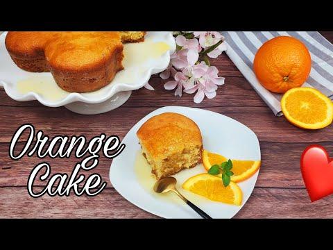 recette-du-gâteau-a-l'orange-naturel/orange-cake-without-food-coloring