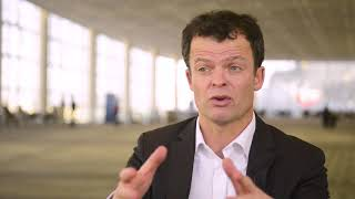 Immune checkpoint inhibitors for urothelial carcinoma: the current landscape