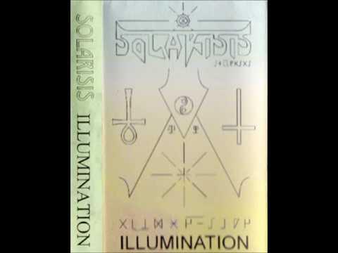 Solarisis - Illumination (Full Demo) 1996