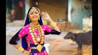 Akha Hind Ma Hetali | Full | Geeta Rabari New Gujarati Song 2018