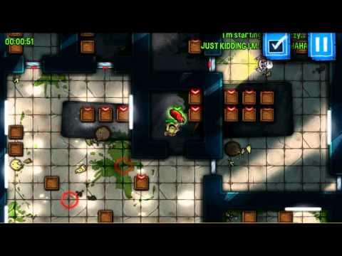 Бесплатные игры Черепашки Ниндзя - онлайн игры для