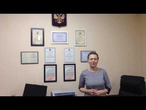 жилищный юрист москва отзывы