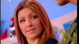 "Helena Paparizou - ""Kafes Me Tin Eleni"" Interview, 2006 (FULL)"