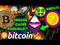 GET FREE Site For Download Bitcoin Billionaires: A True ...