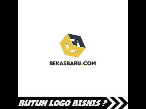 Jasa Desain Logo Murah di Indonesia   Logo Branding   Logo Perusahaan Menerima Juga Desain Banner, K.