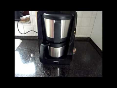 cappuccino coffee machine reviews