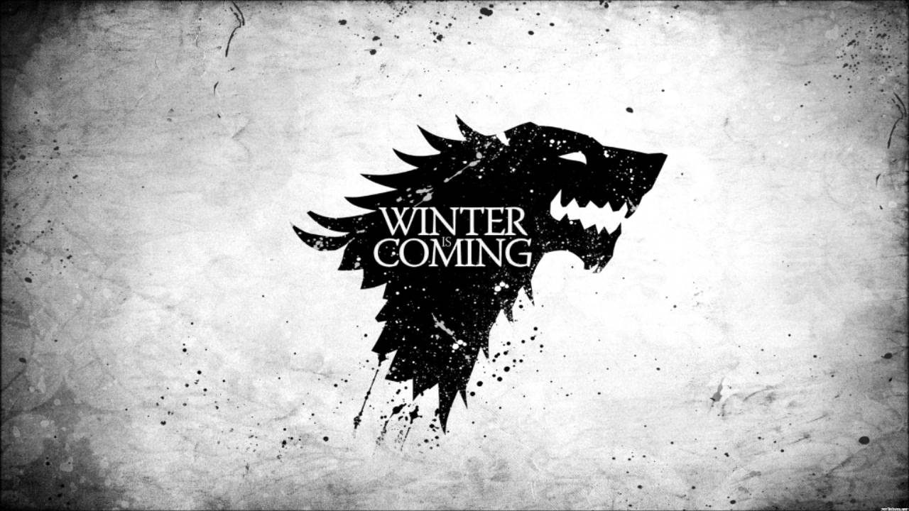 Game Of Thrones Winter Is Coming Orchestral Music Youtube