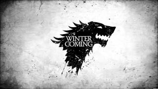 Game of Thrones: Winter is Coming Orchestral Music