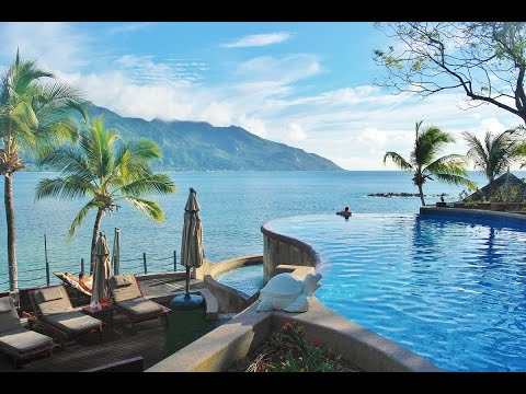 Hilton Seychelles Northolme Resort & Spa - Hilton Northolme Seychellen