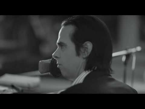 Nick Cave & The Bad Seeds - One More Time With Feeling - Steve McQueen (Official Video) streaming vf