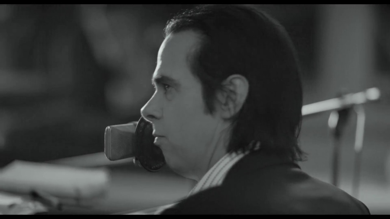 nick-cave-the-bad-seeds-one-more-time-with-feeling-steve-mcqueen-official-video-nick-cave-the-bad-seeds