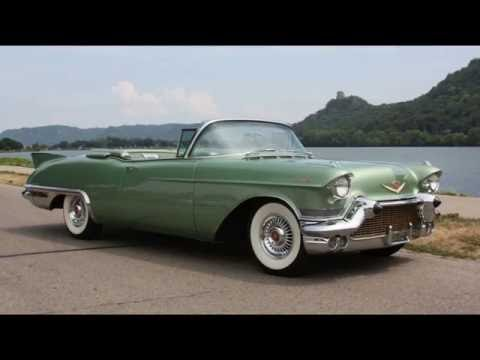 1957 ano -  year - carros -  cars -  muscle cars