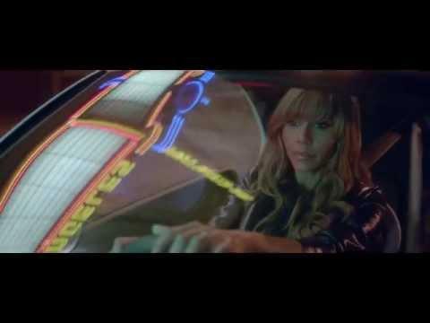 David Guetta - The Alphabeat (Teaser)