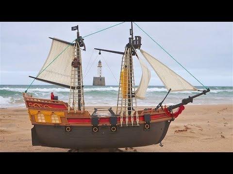 La Canción del Pirata 2ºC. CEIP Sofía Casanova (Vilaboa - Culleredo)