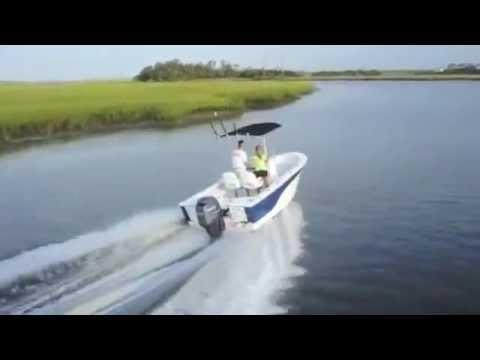 מגניב ביותר sea fox 199 for sale | סירות דייג למכירה - YouTube AQ-69
