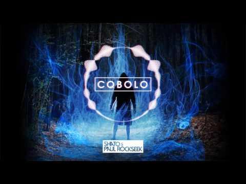 SHato & Paul Rockseek - COBOLO thumbnail