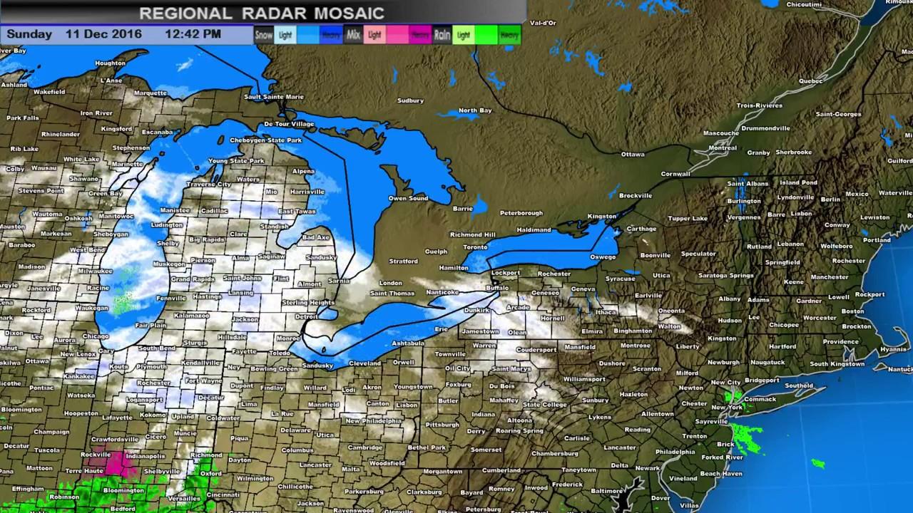 Ne Us Weather Map - Omaha nebraska weather radar