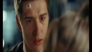 Верни мою любовь/ Страдаю без тебя (((