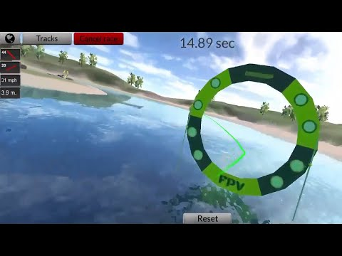 DRS 🎮 Drone Simulator - Apps on Google Play