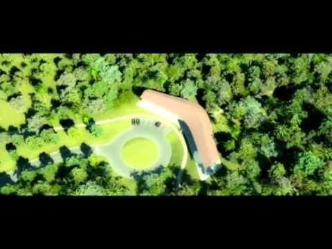 Yumboxdesign - Campeche Spa & Marina Resort - B2B Corporate Film