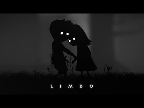 Whatever We Are - LIMBO (Enjoy Timm Remix) [Visualizer]