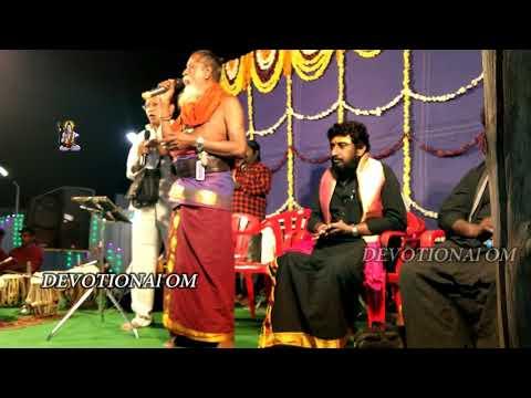 ayyappa-swamy-songs-most-popular-2019-|sri-durga-songs-|-devotional-om