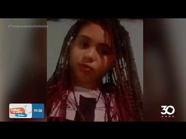 Homem mata a filha de 14 anos após não encontrar ex-companheira em casa - Tambaú da Gente Noite