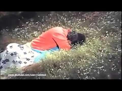 Tamil Song   En Arugil Nee Irunthal   Oh Unnale Naan Pennaanene HQ   YouTube